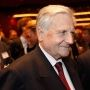 Jean-Claude Trichet // © European Central Bank