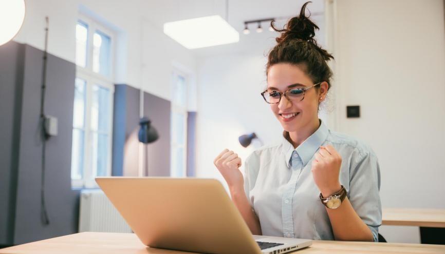 Après avoir découvert les résultats sur Parcoursup, l'heure est au choix de leurs formations pour les lycéens. //©bnenin/Adobe Stock