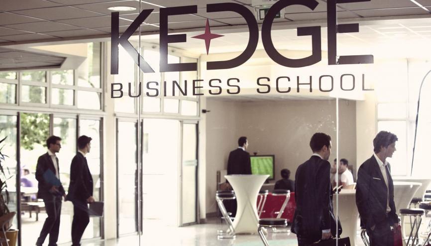classement sigem   les r u00e9sultats de kedge bs