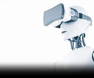 Le salon Viva technology se tient du 30 juin au 2 juillet 2016 à Paris Expo porte de Versailles