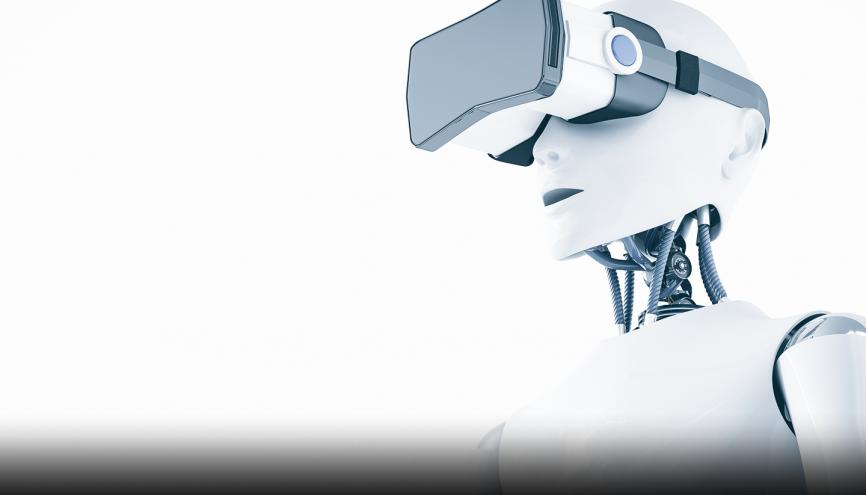 Viva technology l 39 etudiant vous invite au m ga forum de for Salon etudiant porte de versailles 2016