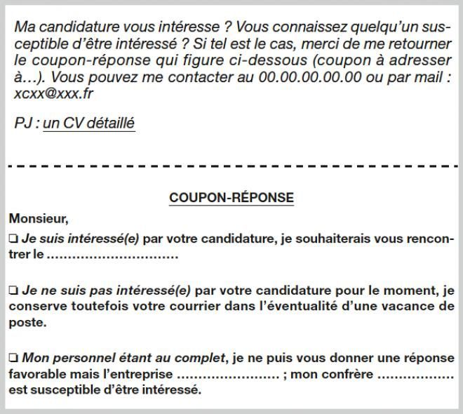 Cv Originaux Cv Video Comment Sortir Du Lot L Etudiant