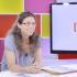 Vidéo prof brevet maths //©letudiant.fr