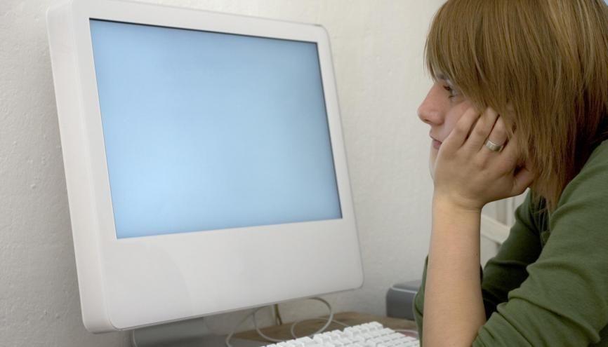 Vous avez plus de compétences à mettre sur un CV que vous ne le pensez, même en fin de lycée. //©plainpicture/Paolo