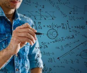 En terminale, les élèves pourront choisir deux options : maths expertes ou maths complémentaires.