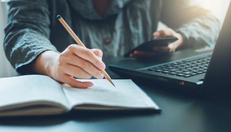 Financer ses études peut se révéler un vrai casse-tête alors suivez ces quelques conseils !
