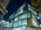 École d'architecture de Strasbourg //©Cyril Entzmann pour l'Etudiant