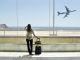 Un séjour à l'étranger se prépare dès le lycée. //©HappyAlex / Fotolia