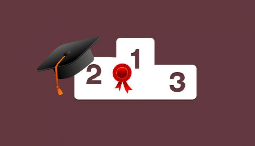 Plus de 130.000 élèves s'inscrivent chaque année en BTS. //©l'Etudiant