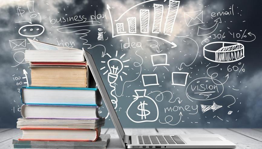Tout savoir sur le concours Ecricome Prepa. //©BillionPhotos.com/Adobe Stock
