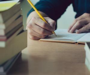 Les prépas D1 et D2 permettent de bénéficier de connaissances et de méthodes de travail complémentaires.