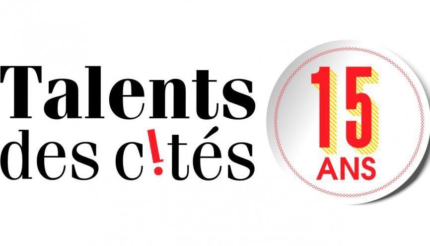 porteurs de projets  participez au concours talents des