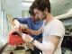 L'Etudiant fait le point sur les nouveautés des concours d'admissions aux écoles d'ingénieurs postbac. //©Cédric Helsly/ESTACA