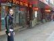 Alix, en 3e année du master grande école de Kedge, a passé un semestre sur le campus de Suzhou en Chine. //©Cécile Peltier
