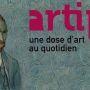 Artips // ©Artips
