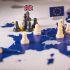 Brexit //©AdobeStock
