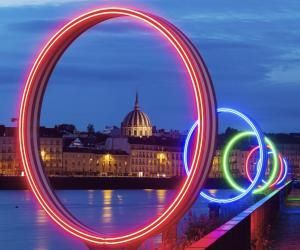 La région Pays de la Loire propose de nombreux dispositifs à destination des étudiants.