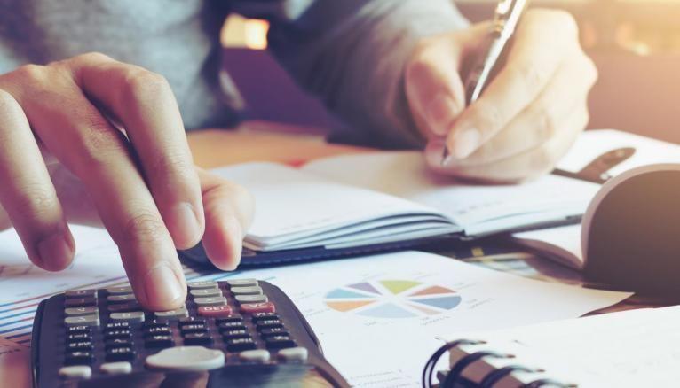Avant de choisir votre banque, prenez le temps de comparer les différentes offres.