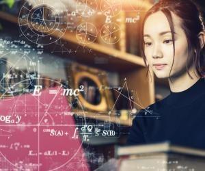 Adoptez d'entrée la bonne méthodologie pour vivre sereinement votre première année en école d'ingénieurs.