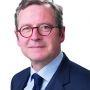 Philippe Hameau, associé au sein du département contentieux du cabinet Norton Rose Fulbright LLP // © PH
