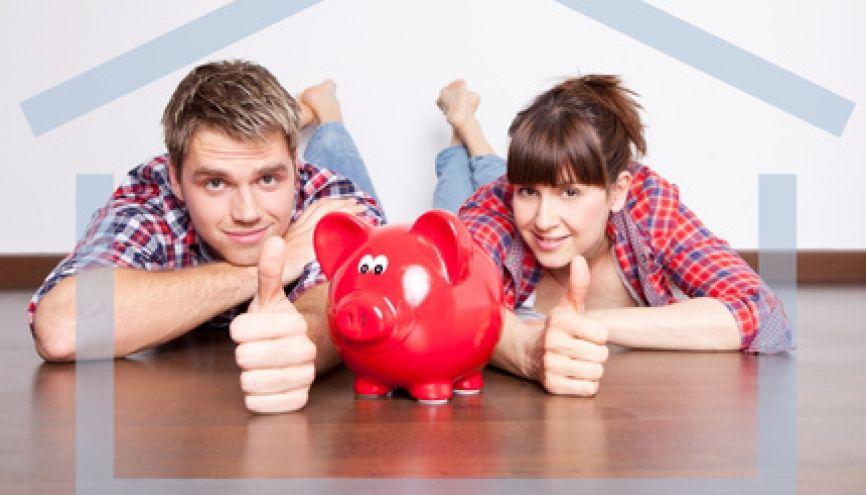 En fonction des académies, le budget logement peut varier. //©Fotolia