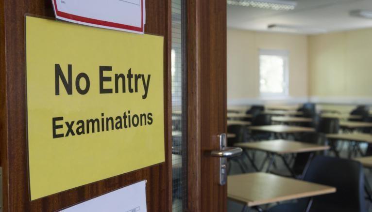 Certification en anglais
