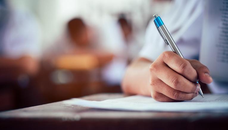 Les modalités pour les concours de l'enseignement 2020 ont été précisées.