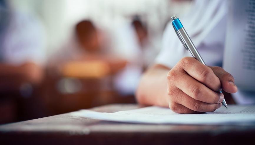 Les modalités pour les concours de l'enseignement 2020 ont été précisées. //©Chinnapong/Adobe Stock