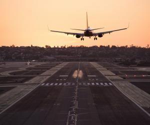 L'industrie aéronautique française table sur 10.000 embauches en 2017, dont un quart de jeunes diplômés à tous les niveaux de formation.