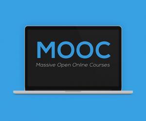 MOOC - Massive Open Online Courses
