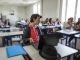 Lycéen et handicapé //©Sabine Delcour pour l'Étudiant