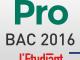 Bac Pro //©l'Etudiant