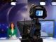Studio TV // © Fotolia