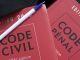Droit : code civil, code pénal. Édition Dalloz //©AlcelVision - Fotolia.com
