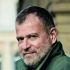 Martin Winckler, médecin et écrivain //©Claude Gassian Flammarion
