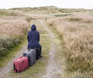 Où poser ses valises quand la rentrée a déjà eu lieu (ou presque) ?
