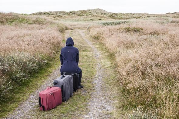 Logement tudiant les pistes pour trouver la derni re for Trouver un hotel derniere minute