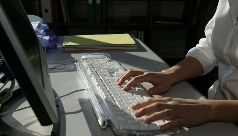 Une formation Web technique courte peut vous conduire vers le marché du travail en deux ans... ou vous servir à prolonger vos études.