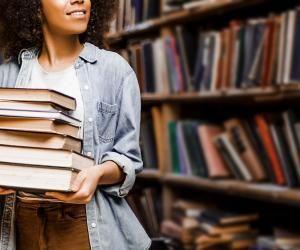 Les prépas parisiennes restent en tête du classement 2021 des CPGE littéraires.