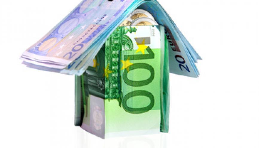 L'assurance habitation est une obligation légale. //©Christophe Fouquin/Fotolia.com