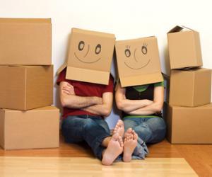 Plusieurs sites Internet ciblent les appartements en colocation, solution plébiscitée par les étudiants.
