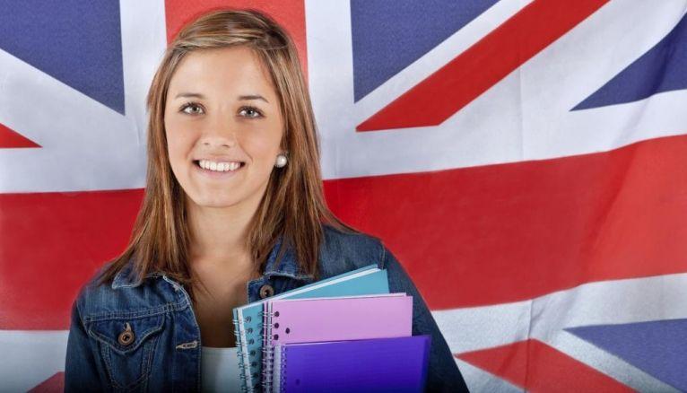 Le TOEIC est le test d'anglais le plus répandu dans le monde.