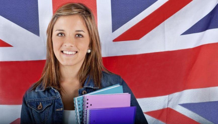 Le TOEIC est le test d'anglais le plus répandu dans le monde. //©iStockphoto