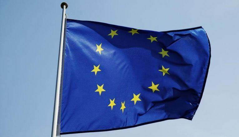 Avec Erasmus+, la Commission européenne prévoit d'augmenter les fonds alloués au programme de 40 %.