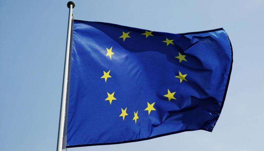 Le programme Erasmus+ permet de percevoir une bourse compensant un coût de la vie plus élevé dans un pays européen. //©Phovoir