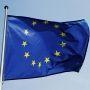 Drapeau européen // © phovoir