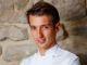 Yann Le Douaron s'est pris de passion pour son métier de chef pâtissier à 11 ans. //©Photo fournie par le témoin