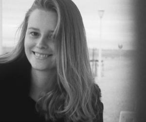 De Sciences Po à la musique il n'y a qu'un pas pour Julia, 23 ans.