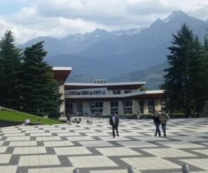 En Auvergne-Rhône-Alpes, le Pass' Région concentre de nombreuses aides.
