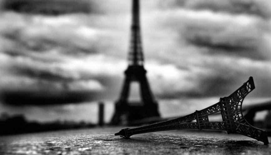 Montréal détrône Paris et devient meilleure ville étudiante au monde selon le classement QS 2016-2017. //©plainpicture/Demurez Cover Arts/Richard Sammour